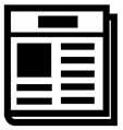 NotesPremsa